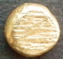 最初のエレクトロンコイン、イオニア